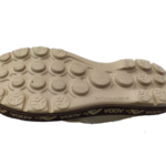 ADDA Alltime Beige Lady's EVA Thong Washable Casuals Slippers